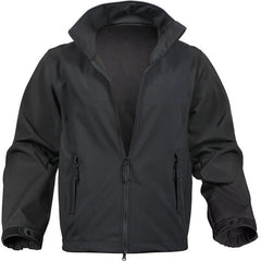 Rothco Soft Shell Lightweight Jacket
