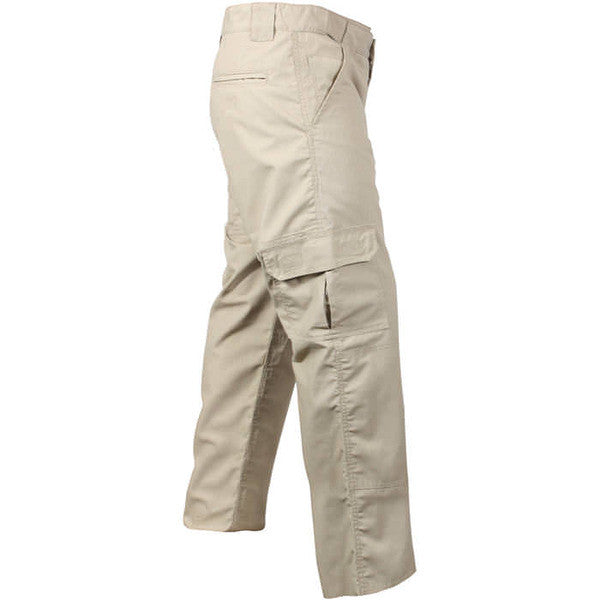 Rothco Ripstop Tactical Duty Pants