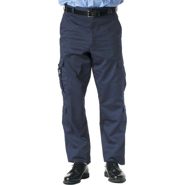 Rothco Teflon Coated Deluxe EMT Pants