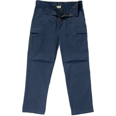 Rothco Uniform Pants