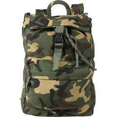 Rothco Travel Knapsack