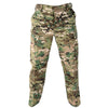 Propper Multicam BDU Pants