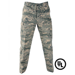 Propper NFPA-Compliant ABU Pants
