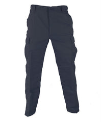 Propper Zipper Fly BDU Battle Ripstop Pants