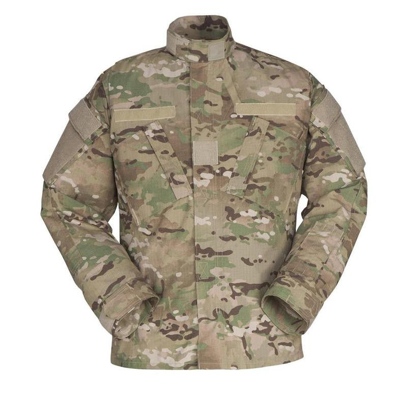 Propper ACU NYCO Coat