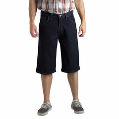 Dickies 15 Inch Multi-Pocket Loose Fit Short