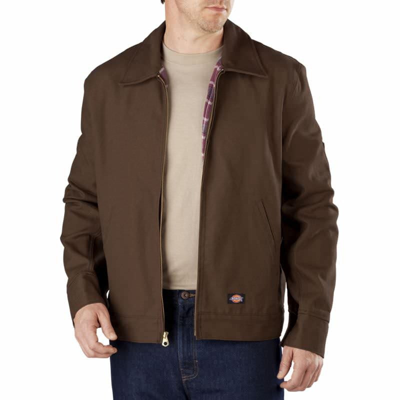 Dickies Duck Eisenhower Jacket