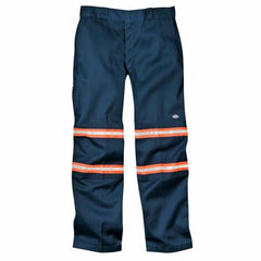 Dickies Enhanced Visibility Double Knee Work Pant