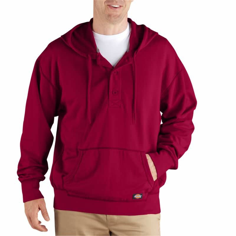 Dickies French Terry Hoodie