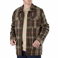 Dickies Rancher Twill Jacket