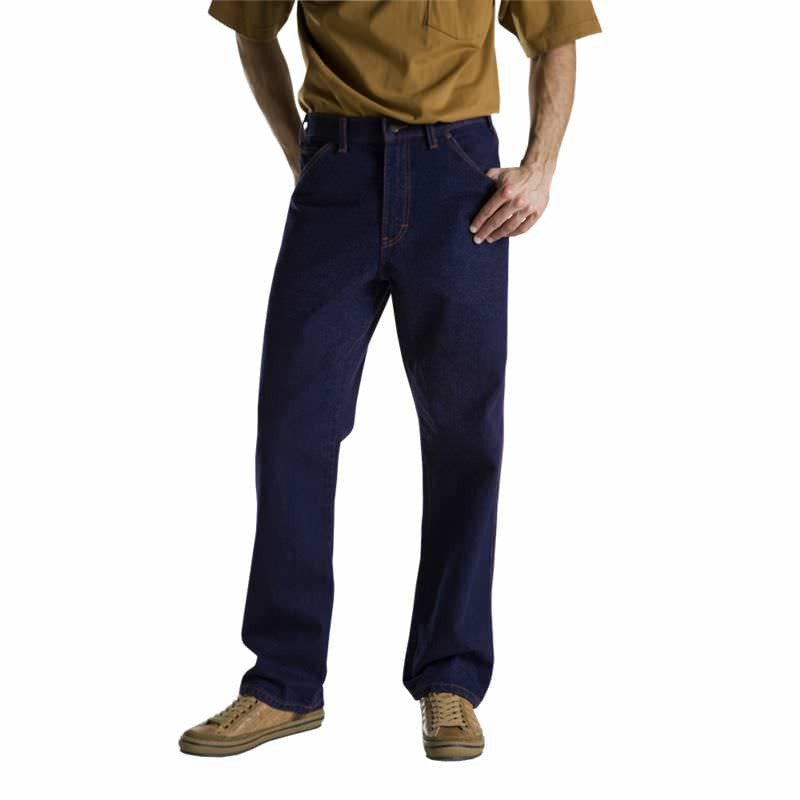 Dickies Regular Fit Jean