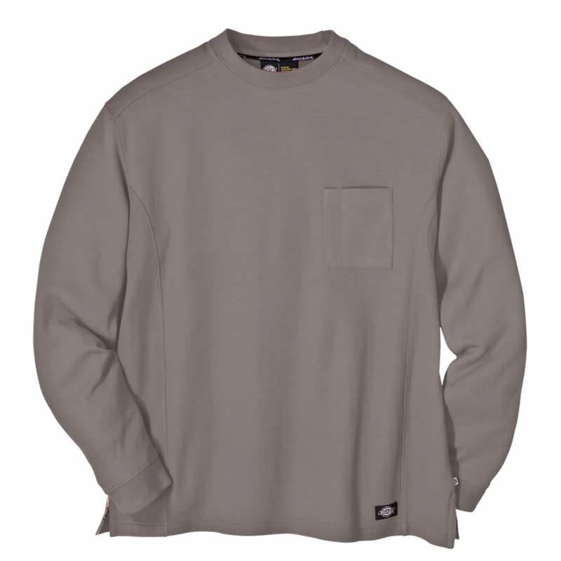 Dickies Performance Knit Top