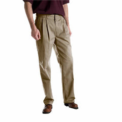 Dickies Pleated Work Pant
