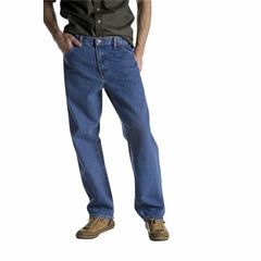 Dickies Relaxed Fit 5-Pocket Jean