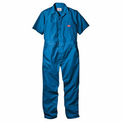 Dickies Short Sleeve Coverall