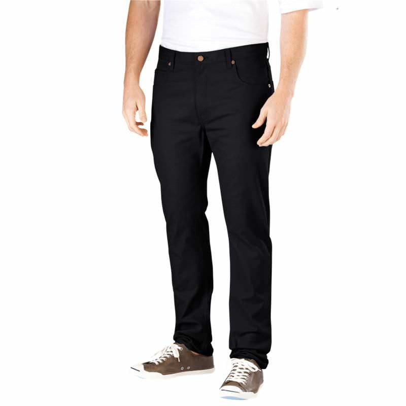 Dickies Slim Skinny Fit 5-Pocket Pant