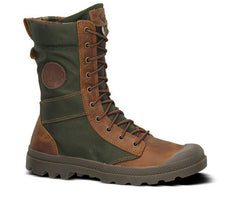 Palladium Pampa Tactical