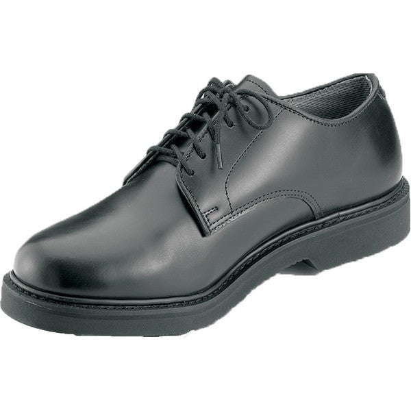 Rothco Uniform Oxford