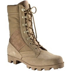 Rothco Speedlace Jungle Boot