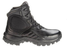Bates Delta-6 Gore-Tex Side Zip Boot
