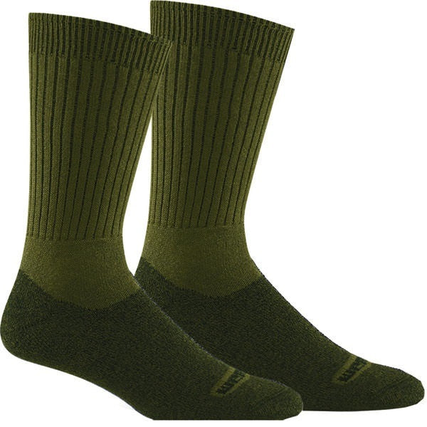 Mashern Coolmax Hiking Socks