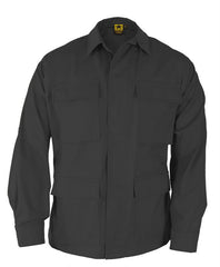 Propper BDU 4 Pocket Shirt (Rip Stop)