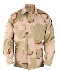 Propper BDU 4 Pocket Shirt (Twill)