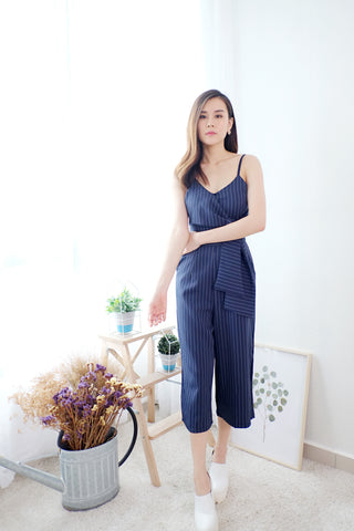 # Dawn (Jumpsuit)
