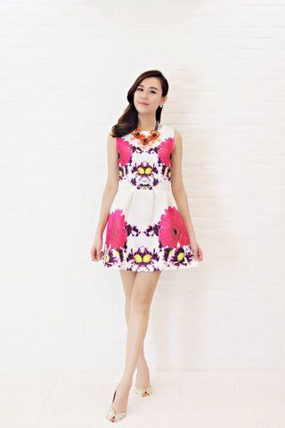 Ailse - 05 (Dress)