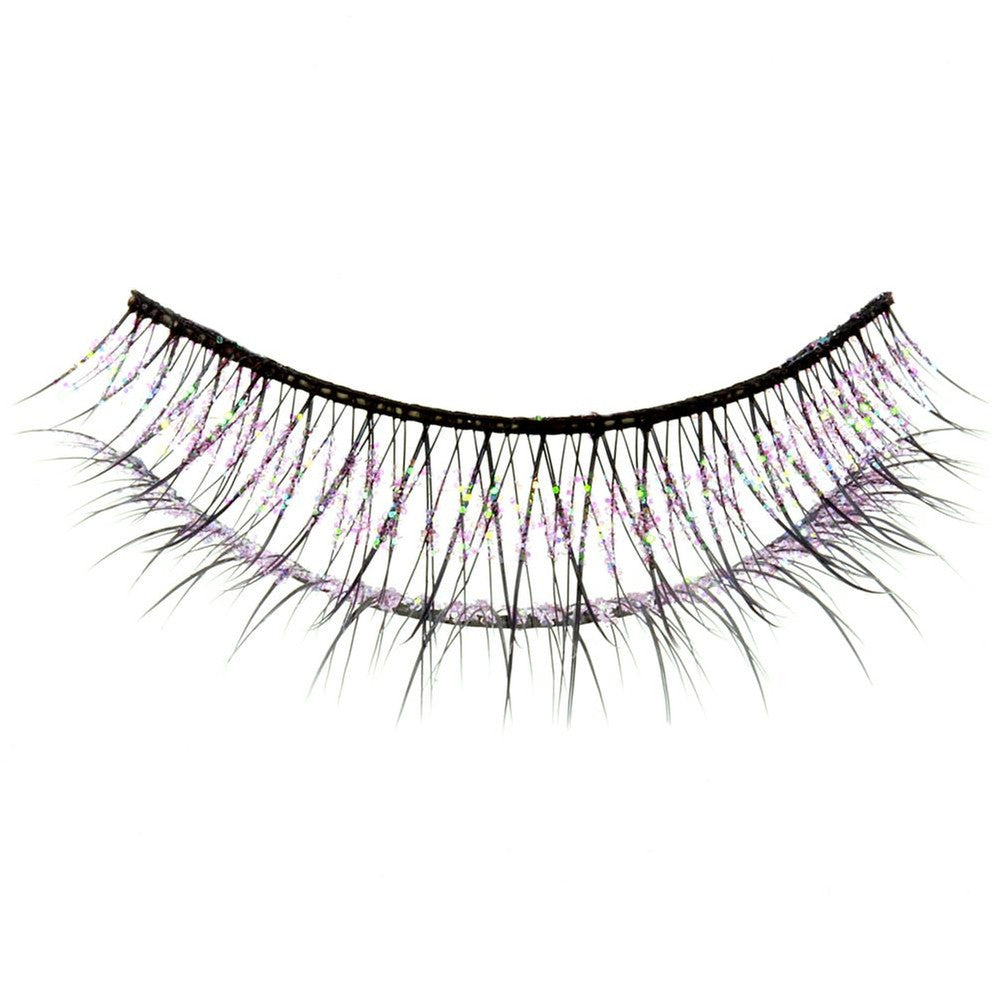 Super Girly Lash