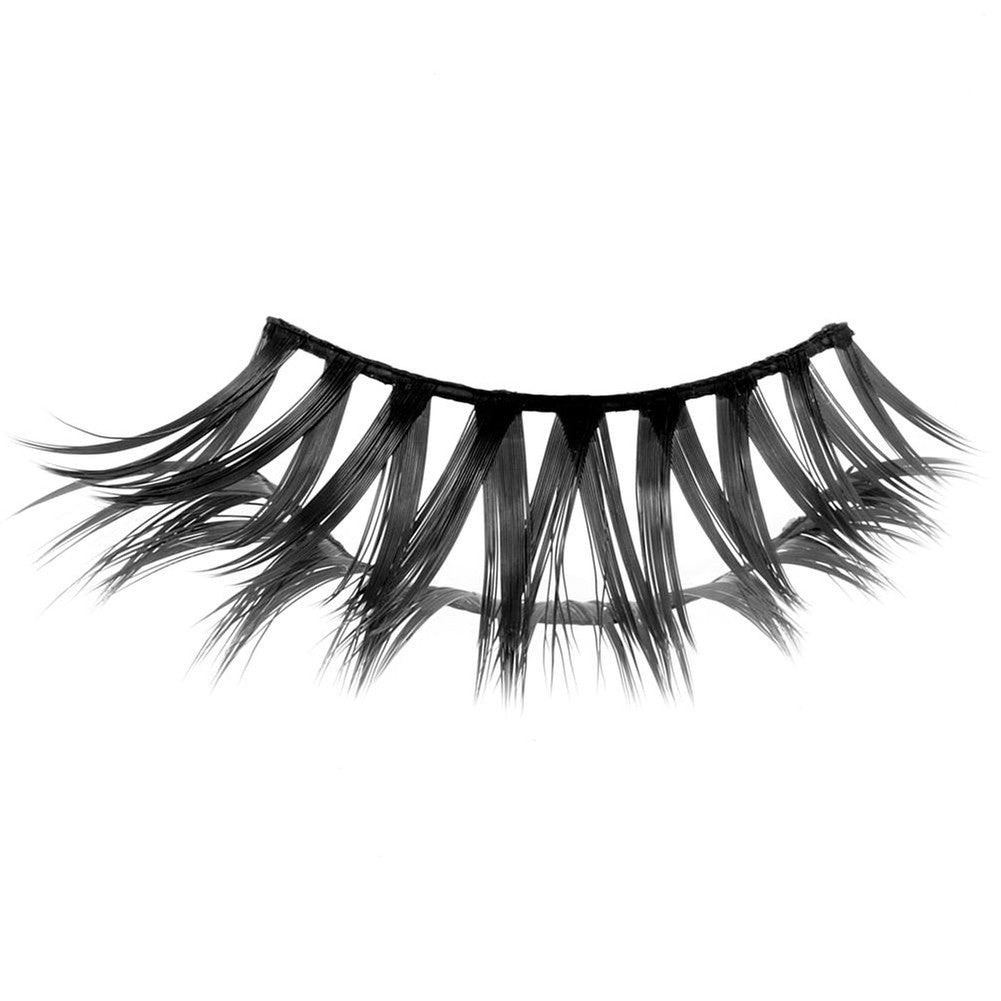 Natural Beauty Lash