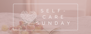 Guest Post: There is More to Self-Love Than a Day at the Spa