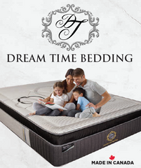 Dream Time Bedding