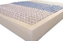 "Load image into Gallery viewer, 10"" Brisk pocket coil firm Rolled mattress from only:"