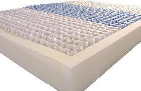 "12"" Breeze foam encased pocket coil plush Eurotop mattress from:"
