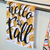 hello Fall - Towel - Aspireimaginary