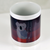 Happy Koala on Tartan Mug - Aspireimaginary