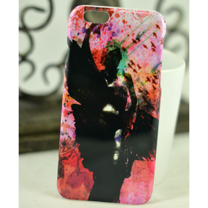 Artistic Angel - Phone Case - Aspireimaginary