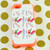 Popsicle - Phone Case - Aspireimaginary
