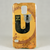 Letter U with Music! - Phone Case - Aspireimaginary