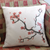 Cherry Blossom - Pillowcase - Aspireimaginary