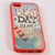 Best Day Ever Mixed Media - Phone Case - Aspireimaginary
