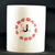 July East Meets West Horoscope Mug - Aspireimaginary