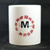 March East Meets West Horoscope Mug - Aspireimaginary