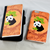 Panda Music - Phone Case - Aspireimaginary