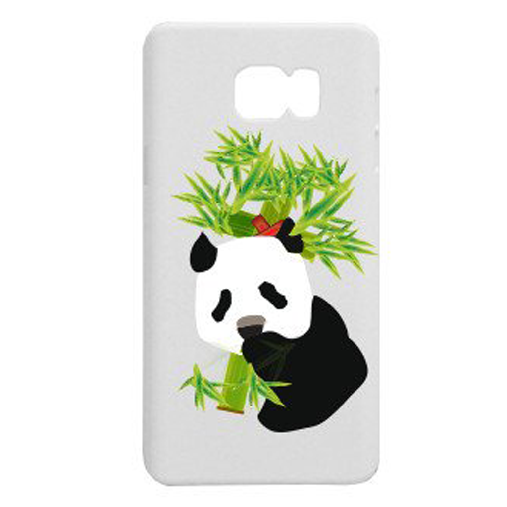 Panda - Phone Case - Aspireimaginary