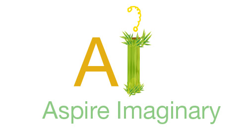 Aspireimaginary