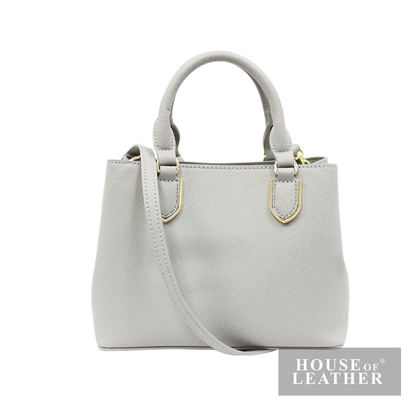 Country Hide 95350D Aspiring Aesthetics II Collection 2018 - Light Grey