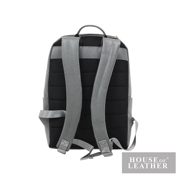 KAUFMANN CHRISTOPHER YS-32-29-1807 BACKPACK - GREY