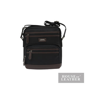 KAUFMANN BELLAMY YS-32-30-1845 SHOULDER BAG